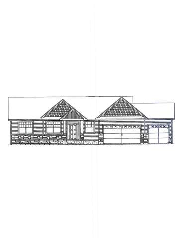 1707 200th Lane NW, Oak Grove, MN 55011 (#5701711) :: Holz Group