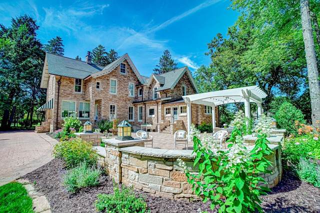 1301 State Street, Eau Claire, WI 54701 (#5702079) :: Lakes Country Realty LLC