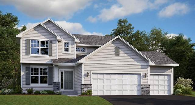 12940 Amiens Avenue, Rosemount, MN 55068 (#5702085) :: The Preferred Home Team