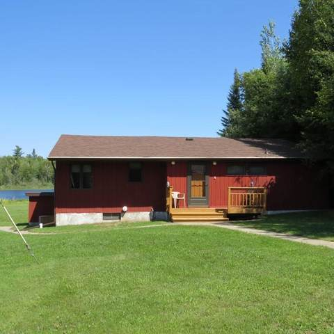 1742 Bear Head State Park Road P, Ely, MN 55731 (#5702211) :: Bos Realty Group