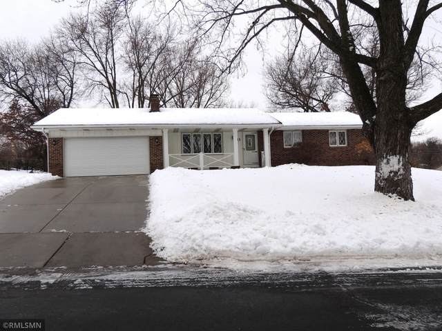 13 Woodcrest Drive, Burnsville, MN 55337 (#5702279) :: Happy Clients Realty Advisors