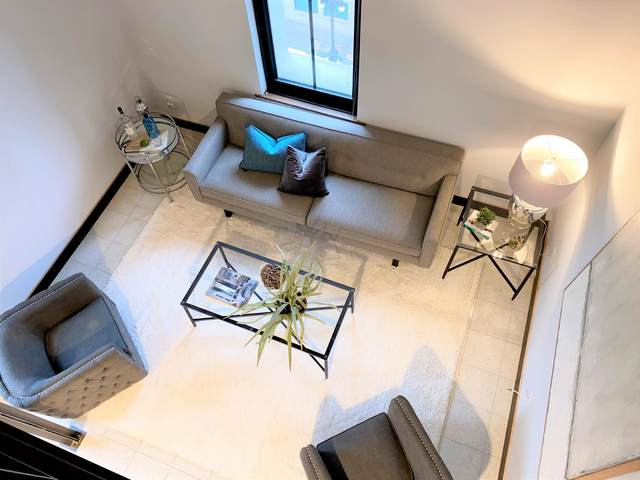 214 4th Street E #201, Saint Paul, MN 55101 (MLS #5702424) :: RE/MAX Signature Properties
