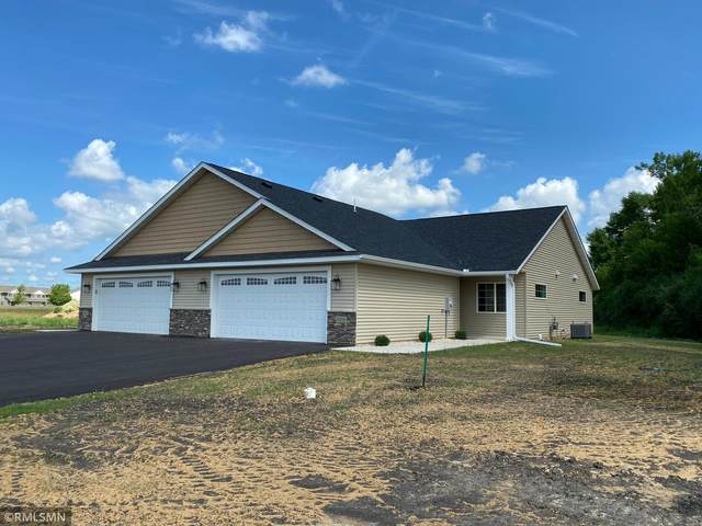 890 Geneva Road, Maple Lake, MN 55358 (#5702434) :: Straka Real Estate