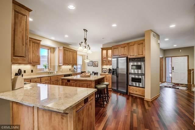2482 Sandstone Lane, Orono, MN 55356 (#5702616) :: Happy Clients Realty Advisors