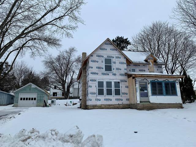 1002 5th Street S, Stillwater, MN 55082 (#5702628) :: Lakes Country Realty LLC