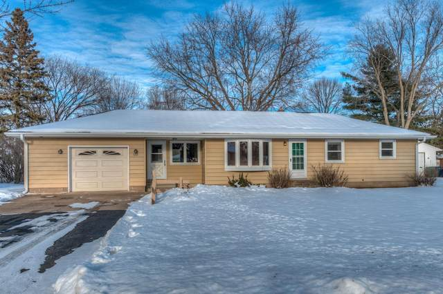 559 N 3rd Street, New Richmond, WI 54017 (#5702836) :: Bos Realty Group