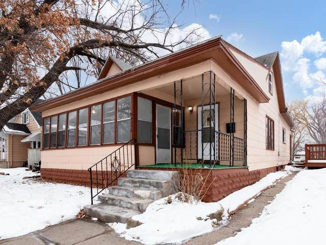 4230 Fremont Avenue N, Minneapolis, MN 55412 (#5703032) :: Happy Clients Realty Advisors
