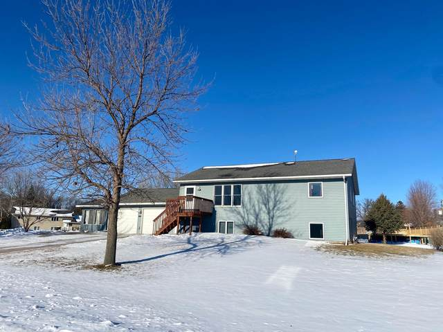 63 Juno Lane, Cottonwood, MN 56229 (#5703124) :: Tony Farah | Coldwell Banker Realty