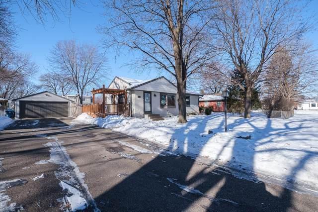 4229 Limestone Drive, Eagan, MN 55122 (#5703359) :: Twin Cities South