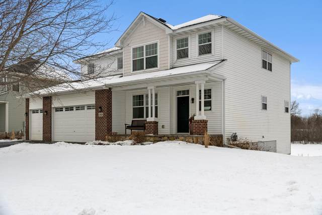13850 Autumn Path, Rosemount, MN 55068 (#5703468) :: The Michael Kaslow Team