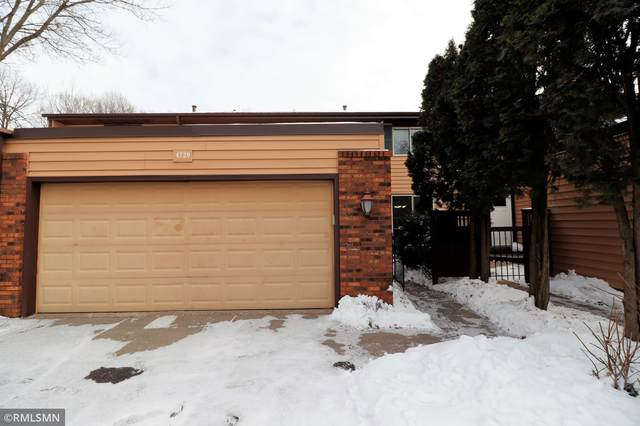 4729 Spring Circle, Minnetonka, MN 55345 (#5703564) :: Twin Cities Elite Real Estate Group | TheMLSonline