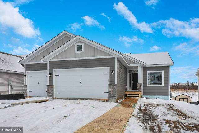 13274 Caffrey Avenue, Rosemount, MN 55068 (#5703826) :: The Pietig Properties Group