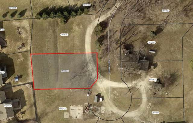 3403 Christy Lane SW, Rochester, MN 55902 (#5703849) :: Twin Cities South