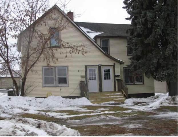 117 1st Street S, Long Prairie, MN 56347 (#5704165) :: Happy Clients Realty Advisors