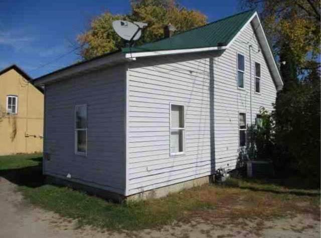 115 2nd Street S, Long Prairie, MN 56347 (#5704242) :: Happy Clients Realty Advisors