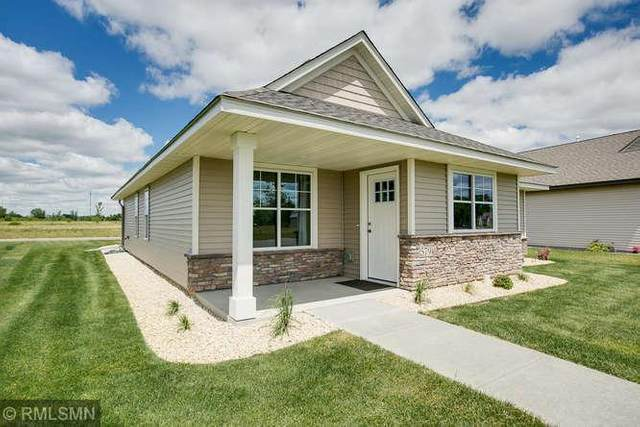 549 Taft Loop S, Cambridge, MN 55008 (#5704349) :: Happy Clients Realty Advisors