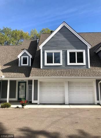 1549 Hollybrook Road, Wayzata, MN 55391 (#5705085) :: Bre Berry & Company
