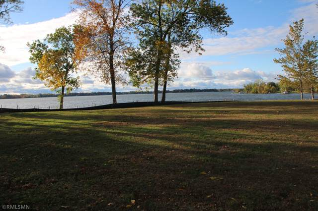 xxx Rush Lake Trail, Rush City, MN 55069 (#5705513) :: Straka Real Estate