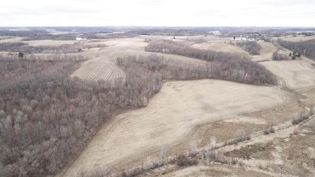 XXXX County Road I, Fall Creek, WI 54742 (#5705555) :: Lakes Country Realty LLC