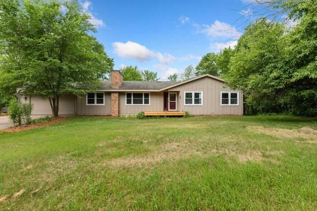 22010 E Bethel Boulevard NE, East Bethel, MN 55011 (#5705575) :: Twin Cities Elite Real Estate Group | TheMLSonline