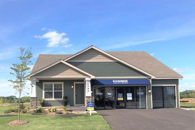 4792 Ethan Trail N, Hugo, MN 55038 (#5705864) :: Holz Group
