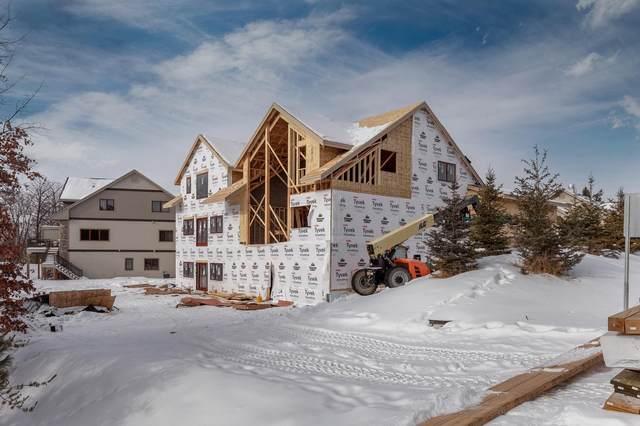 36937 Sundance Loop #830, Crosslake, MN 56442 (#5705907) :: The Pietig Properties Group