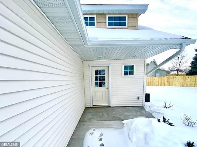 31116 Sunrise Trail, Stacy, MN 55079 (#5706393) :: Straka Real Estate