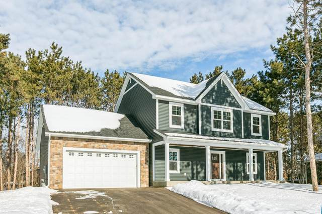 1121 Pinewood Trail, New Richmond, WI 54017 (#5706449) :: The Smith Team