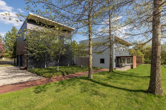 4770 Mayo Woodlands Road SW, Rochester, MN 55902 (#5706603) :: Twin Cities Elite Real Estate Group | TheMLSonline