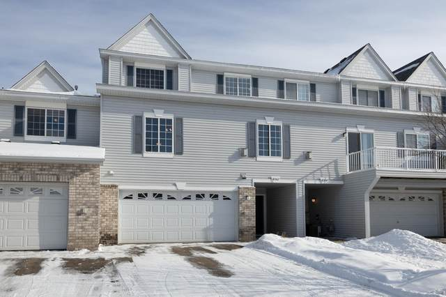 18362 Kerrville Trail #808, Lakeville, MN 55044 (#5707231) :: Straka Real Estate