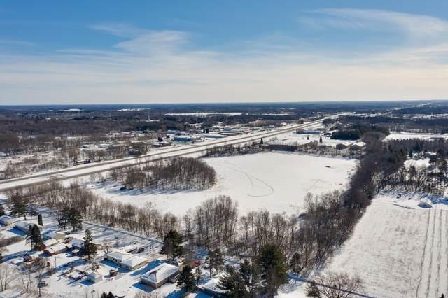 xxx Highway 65, Ham Lake, MN 55304 (#5707301) :: Twin Cities Elite Real Estate Group | TheMLSonline