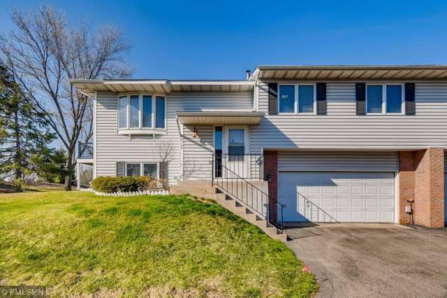 14727 Endicott Way, Apple Valley, MN 55124 (#5707380) :: Holz Group