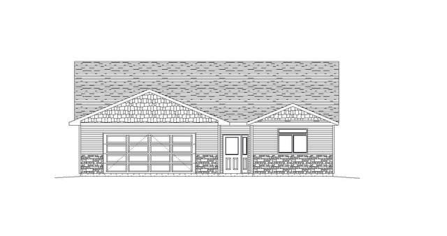 1718 Keystone Drive, Albert Lea, MN 56007 (MLS #5708274) :: RE/MAX Signature Properties