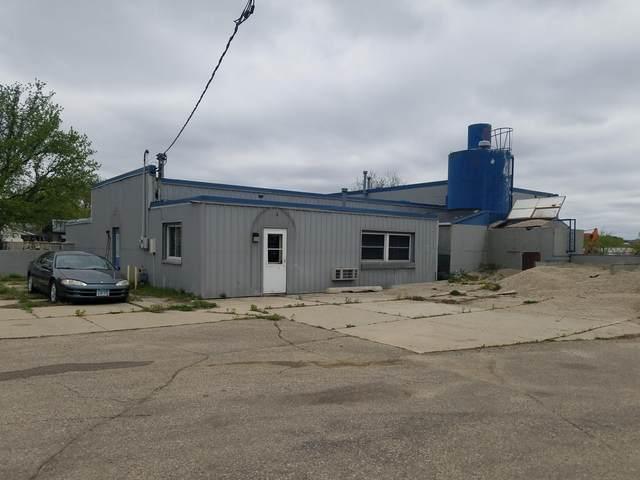 18 E Veterans Memorial Highway, Kasson, MN 55944 (#5708278) :: Lakes Country Realty LLC