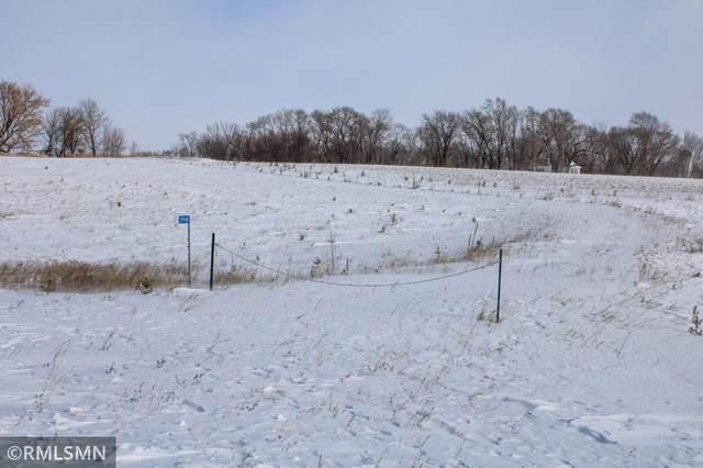 29948 Prairie Sage Lane, Le Sueur, MN 56058 (#5709306) :: Lakes Country Realty LLC