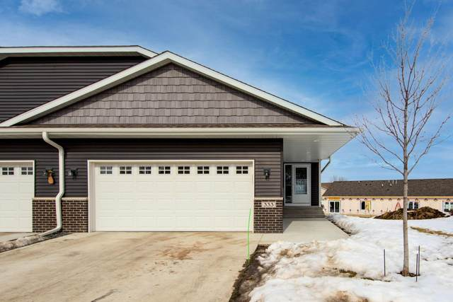 333 2nd Street NW, Mayer, MN 55360 (#5710171) :: The Smith Team