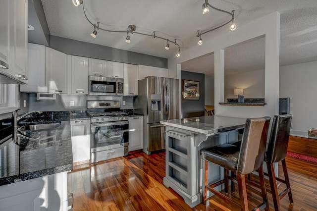 52 8th Avenue NE, Minneapolis, MN 55413 (#5710552) :: Tony Farah | Coldwell Banker Realty