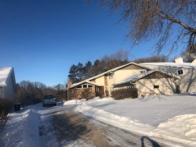 575 127th Lane NW, Coon Rapids, MN 55448 (#5711467) :: Twin Cities Elite Real Estate Group | TheMLSonline