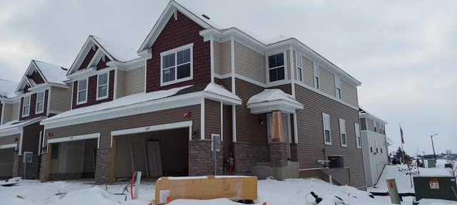 7269 Zircon Court N, Maple Grove, MN 55311 (#5711480) :: Twin Cities Elite Real Estate Group | TheMLSonline