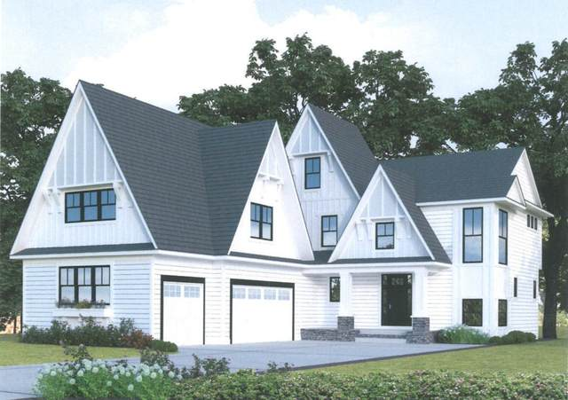 1050 Old Long Lake Road, Long Lake, MN 55391 (#5712089) :: Twin Cities Elite Real Estate Group | TheMLSonline