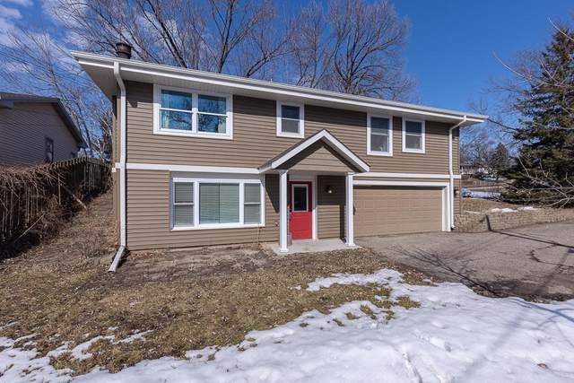 3201 W 84th Street, Bloomington, MN 55431 (#5712158) :: Twin Cities Elite Real Estate Group | TheMLSonline
