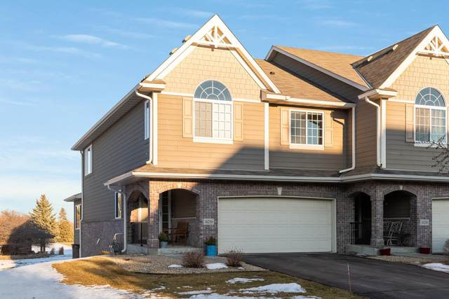 14254 Wilds Drive NW, Prior Lake, MN 55372 (#5712634) :: Servion Realty