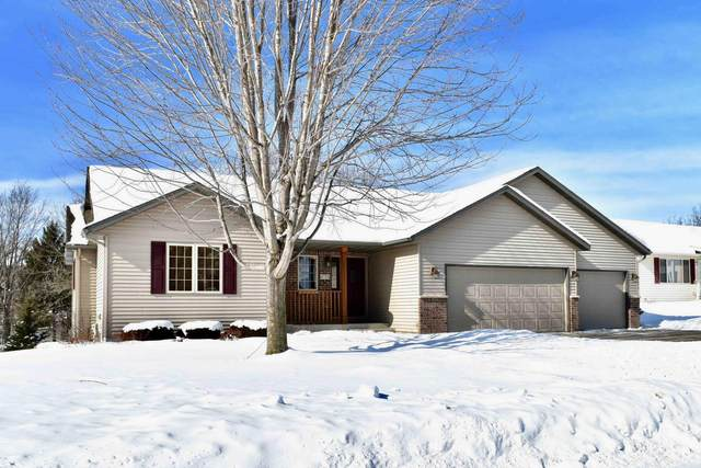 8720 Rollin Sunset Drive, Winona, MN 55987 (#5712719) :: Bos Realty Group