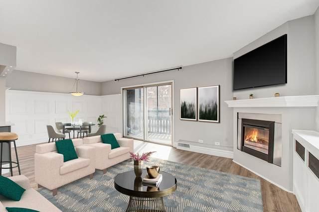 410 Groveland Avenue #101, Minneapolis, MN 55403 (#5712828) :: Straka Real Estate