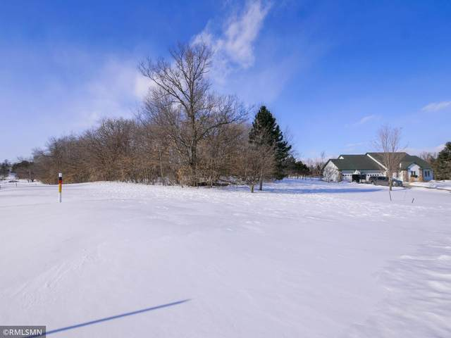 2535 Highland Court SW, Alexandria, MN 56308 (#5712840) :: Bos Realty Group