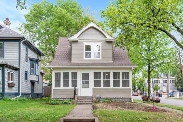 3300 Aldrich Avenue S, Minneapolis, MN 55408 (#5713185) :: Straka Real Estate