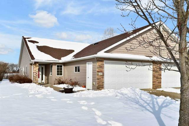 210 Red School Lane, Kellogg, MN 55945 (#5713604) :: The Smith Team