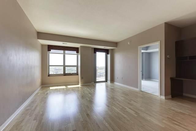 929 Portland Avenue #1111, Minneapolis, MN 55404 (#5713764) :: The Janetkhan Group