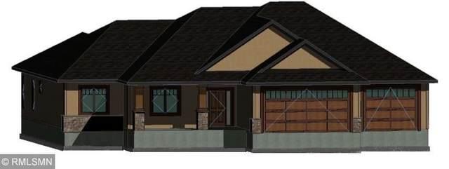 4229 30th Street S, Saint Cloud, MN 56301 (#5713799) :: Tony Farah | Coldwell Banker Realty