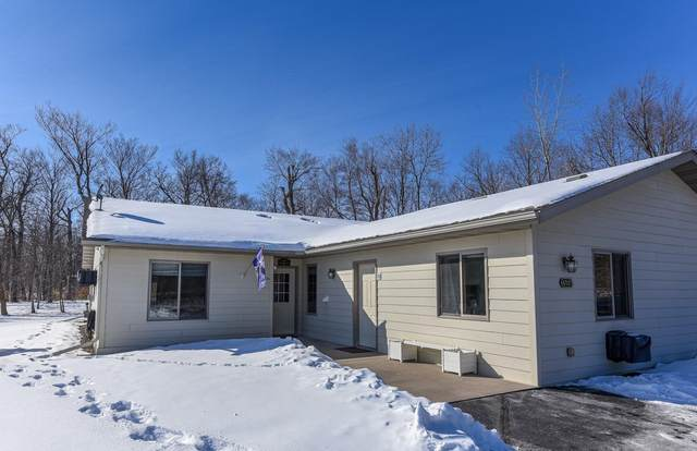 47137 Swing Away A, Garrison, MN 56450 (#5713848) :: Lakes Country Realty LLC